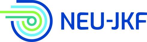 NEU-JKF